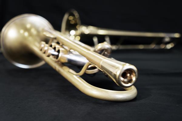 Tromba e Ottoni